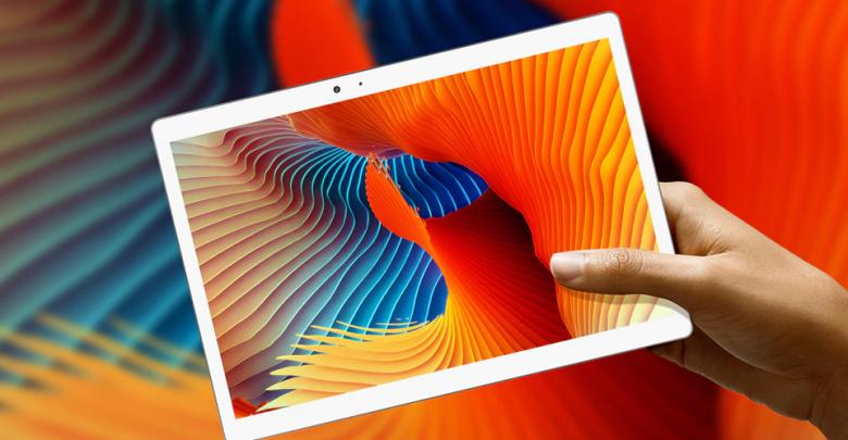 Gearbest устроил распродажу LTE-планшета Teclast T20 и Bluetooth-наушников