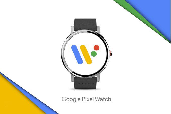 Google отменяет часы на WearOS. В этом году Pixel Watch не будет