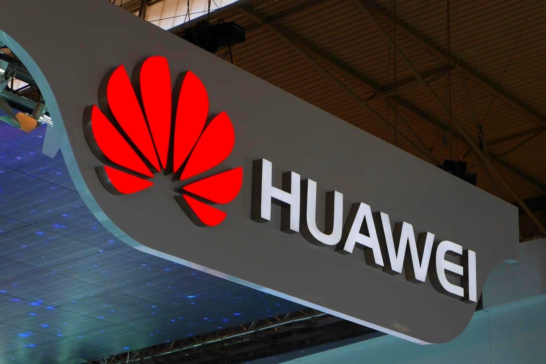 Huawei отрицает появление собственной операционной системы