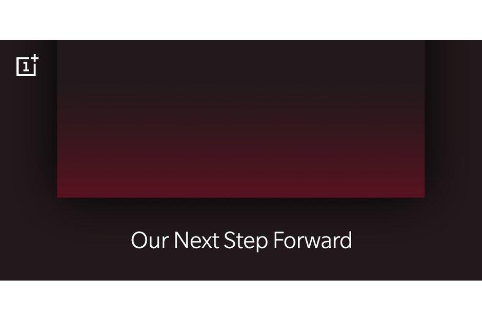 OnePlus делает ставку на «умный» телевизор