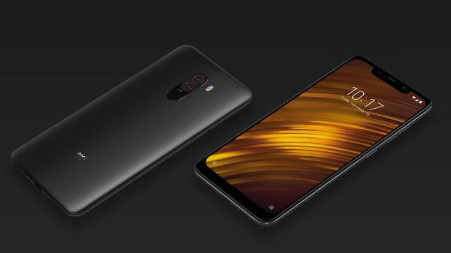 У Xiaomi не будет смартфона с ценником в $700. По крайней мере, пока