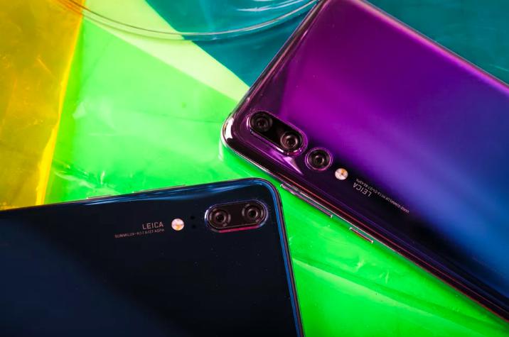 Huawei прокомментировала ситуацию с аннулированием результатов тестов ее смартфонов в 3DMark