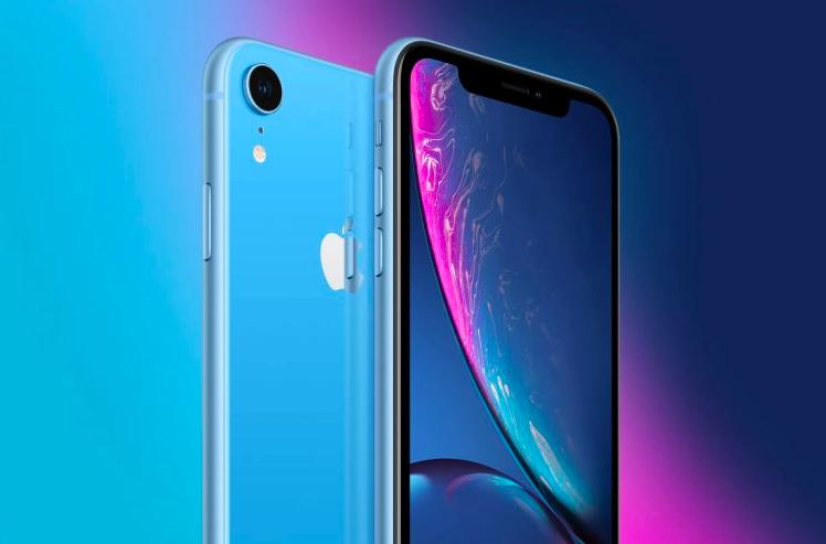 Geekbench рассказал больше об объеме оперативки и производительности iPhone XS Max и iPhone XR