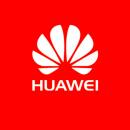 Huawei подтвердила планы выпустить складной смартфон
