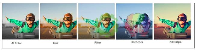 В прошивке Huawei Mate 20 Pro нашли интересные подробности о его камере