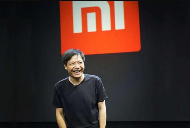 Xiaomi выпустит флагман «для народа» за $292