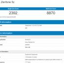 Хорошая новость для владельцев смартфонов ASUS, и отличная – для ZenFone 5/5Z