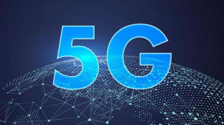 С приходом 5G производителям придется спасть смартфоны от перегрева