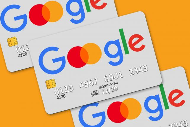 Секретная сделка позволила Google отслеживать наши покупки оффлайн