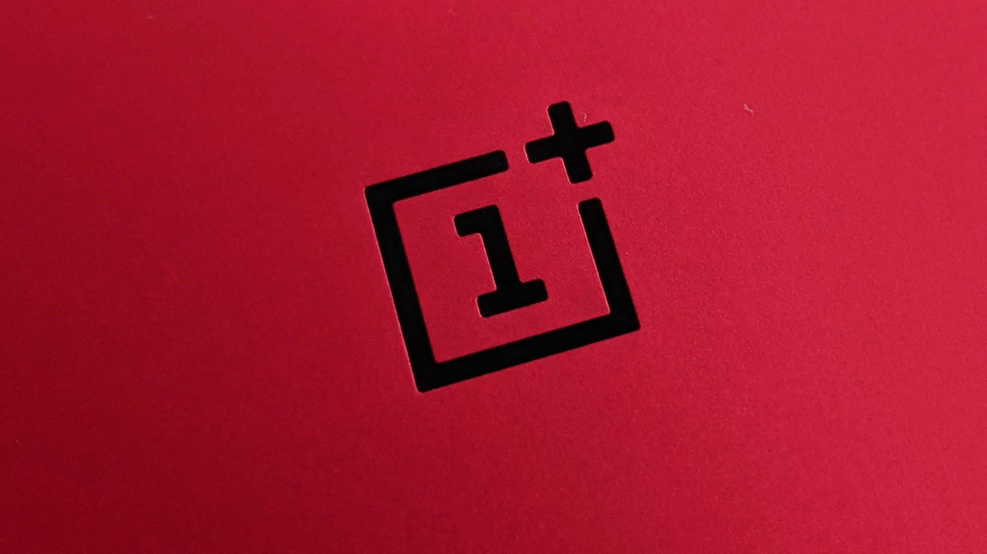 Как добавить Google Feed в стандартный лаунчер OnePlus 6