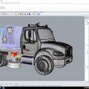 Комфортное 3D-моделирование и черчение с Rhinoceros 6