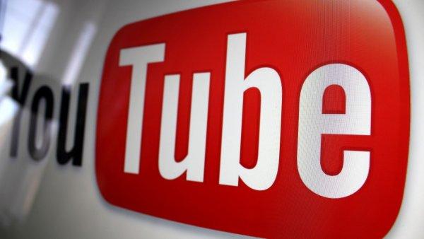 Разработчики YouTube готовятся ввести новую полезную функцию