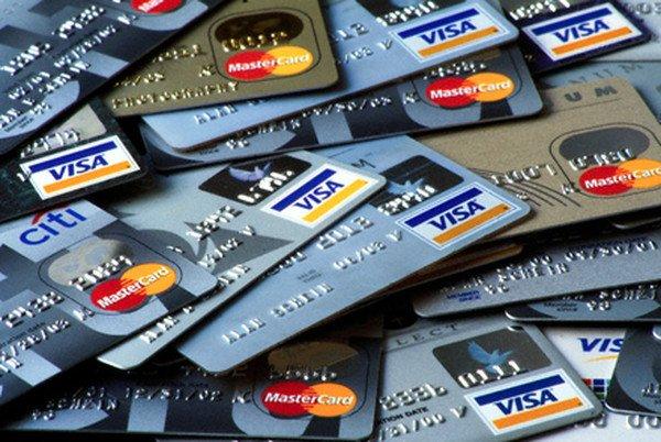 Как взять кредит онлайн? — Сайт, знающий все о кредитах