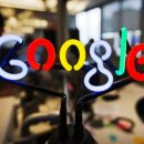 Google удаляет приложения для майнинга из сервиса Play