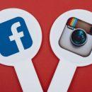Facebook и Instagram создали программу для распознавания текста с видео и фото
