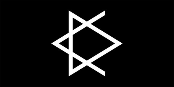 Проект Децентурион — основные сведения и способы заработка