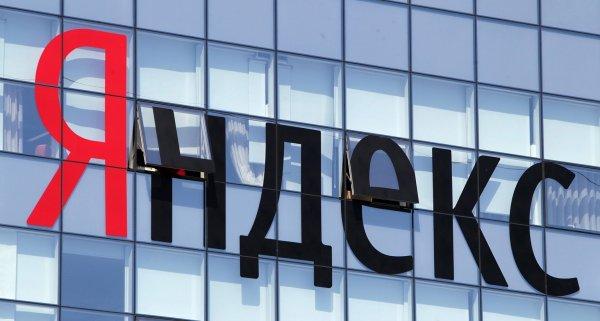 «Яндекс» привлечет к суду о пиратском контенте третьих лиц из Rutube и Mail.ru
