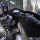 На Humble Bundle стартовала распродажа компьютерных игр по франшизам Warner Bros
