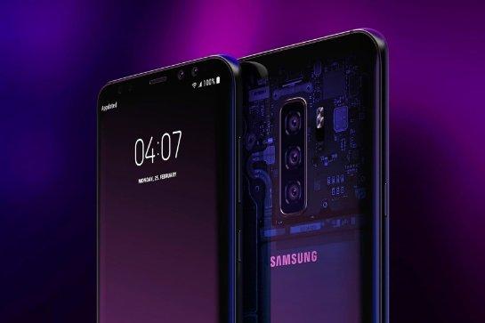 Ремонт телефонов Samsung в сервисном центре Remobi