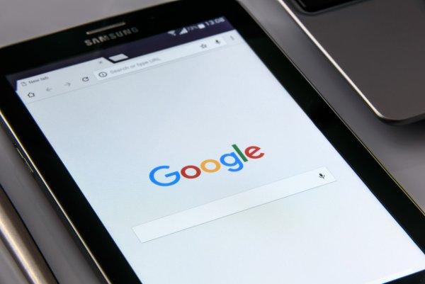 Поиск Google раскрывает имена жертв изнасилований