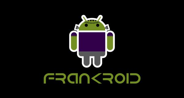 Эксперты предупредили о «Франкенштейне» среди вирусов для Android