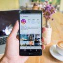 Instagram оповестит о потраченном в соцсети времени и предложит сделать перерыв