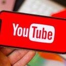 YouTube вводит платную подписку на популярные каналы