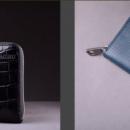 Клатчи — необходимая вещь и стильная штуковина в мужском гардеробе