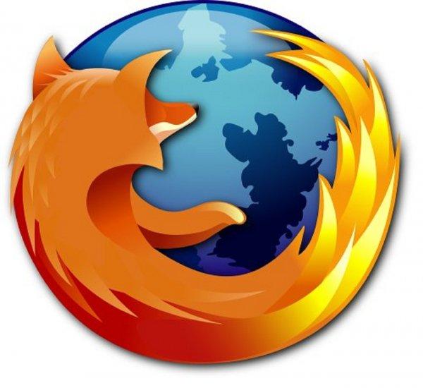 Mozilla испытает два новых мобильных приложения