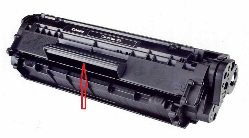 Как не ошибиться с выбором картриджа для принтера Canon?