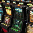 Облачные казино — будущее игорной индустрии