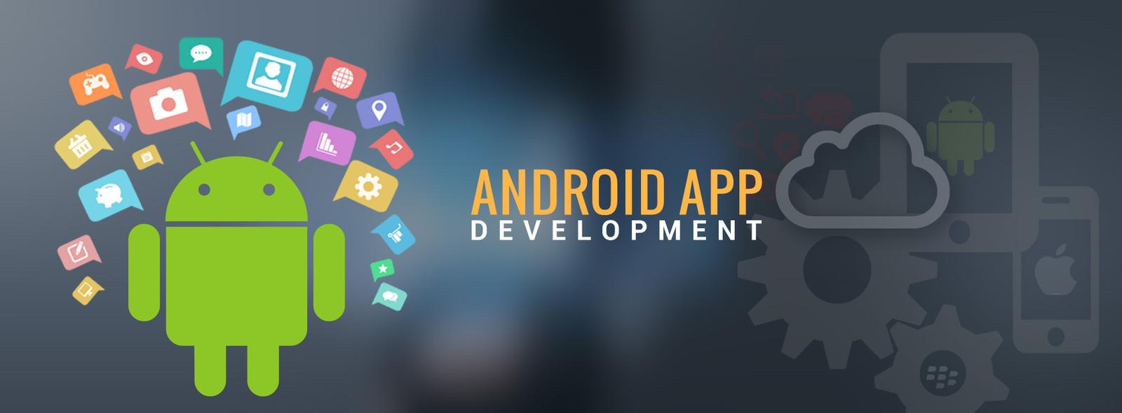 Разработка приложений для Android / IOS от лучших программистов!