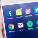 Google обновила систему безопасности и дизайн Gmail