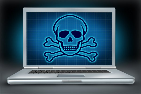 Эксперт: Взломать компьютер можно через PDF-файлы