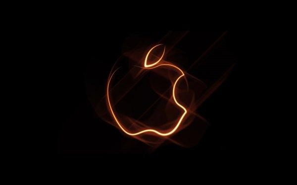 Пользователь iCloud обвинил Apple в мошенничестве
