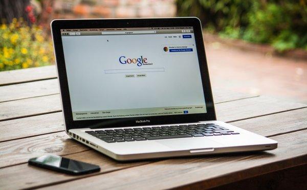 В Google исправили проблемы со звуком в приложениях браузера Chrome