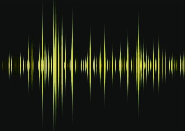 Загадочная звуковая иллюзия вызвала бурные споры в Сети