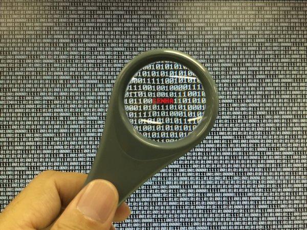 Русский разработчик написал похищающий сессии Telegram вирус