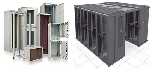 Где купить серверное оборудование в Киеве