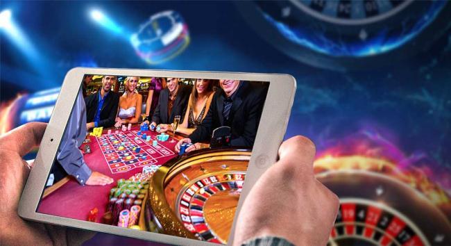 Азартный портал http://eldoradoklub.org/ предлагает Вам бесплатные вращения