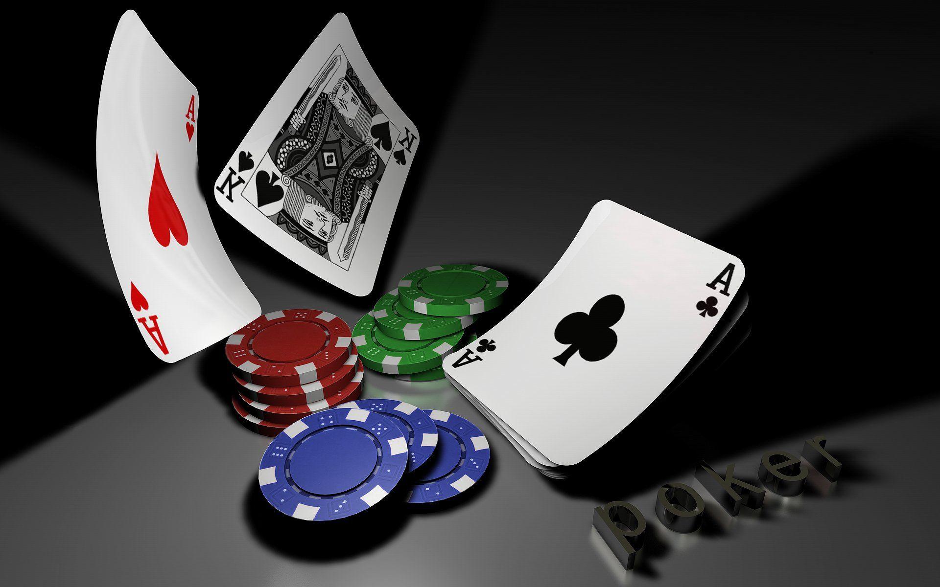 Лучшие автоматы на деньги от казино Вулкан