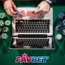 Ощутите азарт на слоте City of Gold Slots в ТОП качестве. Заходите на казино Азино и получите бонус