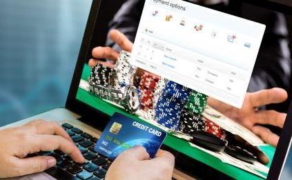 Играть в игровые автоматы онлайн на реальные деньги - joycasino777