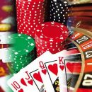 Онлайн-казино Эльдорадо — мечта любого любителя азарта