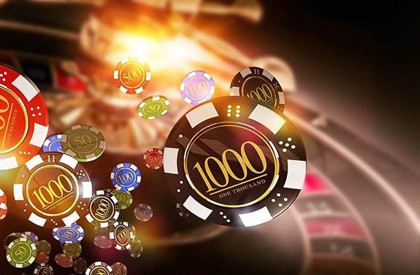 Открыть полную версию Casino X
