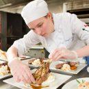 Курсы для поваров универсалов