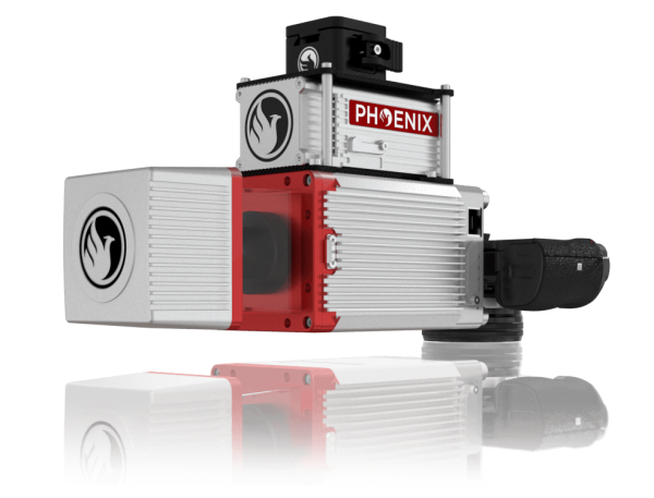 Большой выбор мобильных лазерных сканирующих систем отличного качества