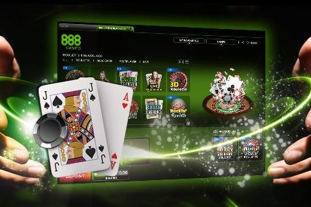 https://casino-playfortuna.pro/skachat/