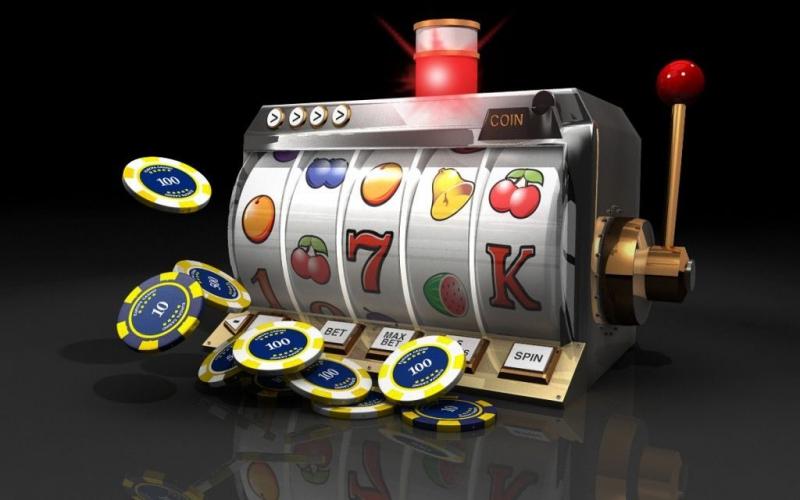 Особенности онлайн казино Spinwin: современный дизайн, новые игры, большие выигрыши