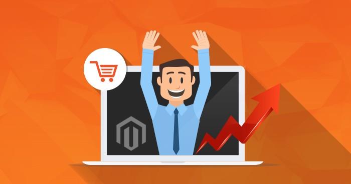 Разработка, администрирование и поддержка сайтов